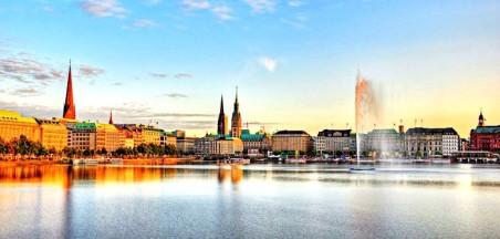 Hamburg_escapada_portada_TC